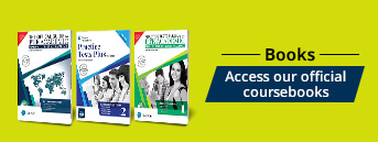 PTE Academic: Pearson Test of English, PTE Exam and English Language